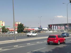Sugün, Apartmány  Esenyurt - big - 78