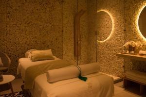 Le Casablanca Hotel, Hotely  Casablanca - big - 42