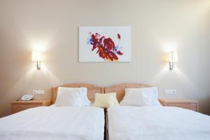 Hotel Vösenhuber