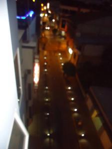 Hotel Max, Hotely  Zamora - big - 18