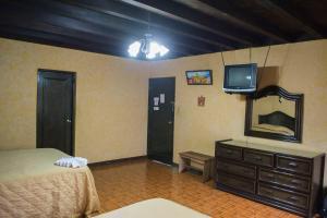Hotel Posada del Hermano Pedro Антигуа-Гватемала