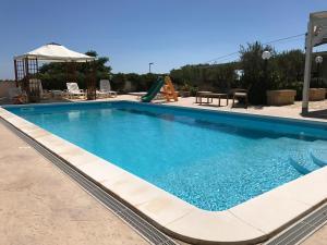 Villa Ceni