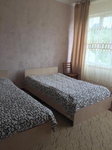 Загородный отель Приморское - фото 15