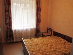 Апартаменты На Кленовой 3, Задонск