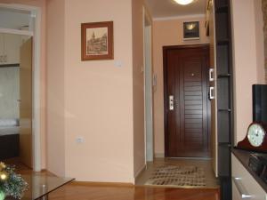 Apartment Banja Luka, Баня-Лука