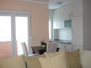 Apartment Banja Luka - фото 7
