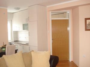 Apartment Banja Luka - фото 8