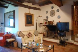 Casa Caracciolo