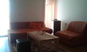 Skopje Appartment