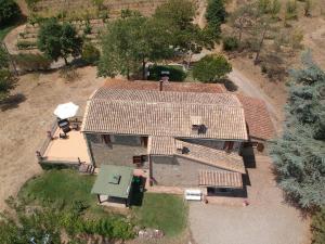 Casa Vacanze Paradiso, Holiday homes  San Lorenzo Nuovo - big - 30