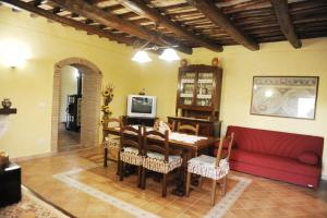 Casa Vacanze Paradiso, Holiday homes  San Lorenzo Nuovo - big - 32