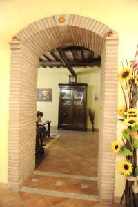 Casa Vacanze Paradiso, Holiday homes  San Lorenzo Nuovo - big - 33