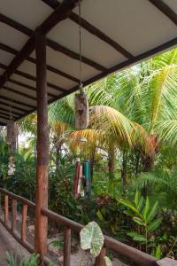Villa Pochote