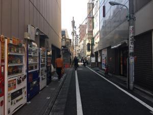 Sky Castle Ostuka Ikebukuro, Апартаменты  Токио - big - 6
