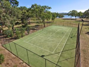 Discovery Parks – Coolwaters, Yeppoon