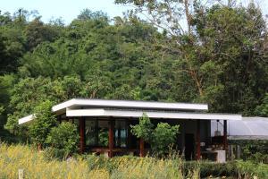 Villa DE View Chiang dao, Lodge  Chiang Dao - big - 19
