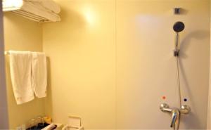 99 hotel Wangfujing Dengshikou metro station branch, Affittacamere  Pechino - big - 4