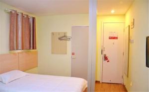 99 hotel Wangfujing Dengshikou metro station branch, Guest houses  Beijing - big - 13