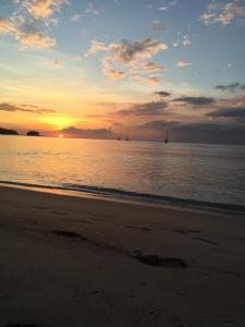 obrázek - Slowlife Beach