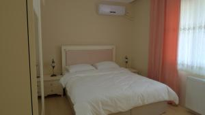 Tareq Furnished apartment