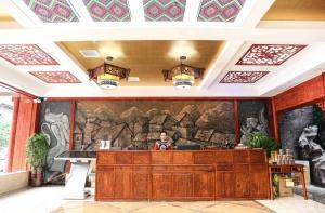 Promo Fenghuang Yingzhi Boutique Inn
