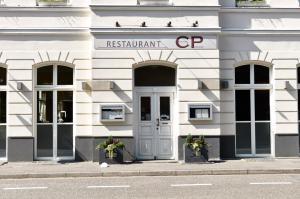Hotel Christian Penzhorn
