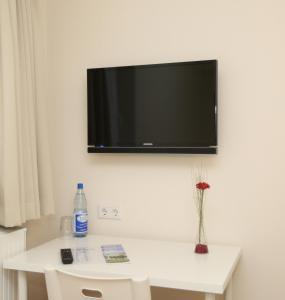 Hotel Schillerquartier, Ubytování v soukromí  Kassel - big - 71