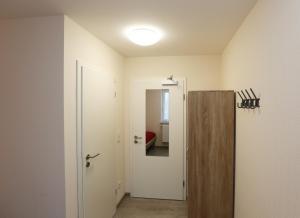 Hotel Schillerquartier, Ubytování v soukromí  Kassel - big - 20
