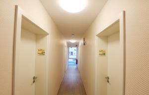 Hotel Schillerquartier, Ubytování v soukromí  Kassel - big - 70
