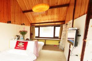 Xiyue Guesthouse, Penziony  Lijiang - big - 3