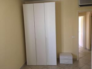 Olbia House, Apartmány  Olbia - big - 4