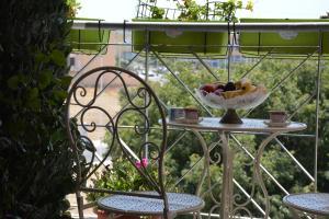 obrázek - Giardini e Mare