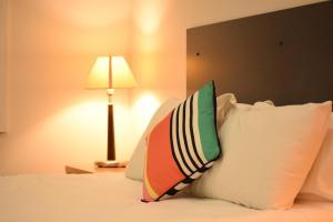obrázek - Old Crown Accommodation Bendigo CBD