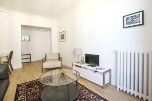 Cosy Appartement Marais