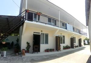 U Norika i Susanny Guest House, Penziony – hostince  Alakhadzi - big - 29