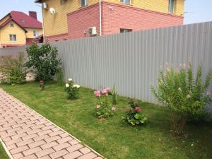 Гостевой дом Всполье - фото 4