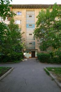Апартаменты Надежда на Нурузбая Батыра 37 - фото 27