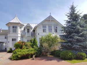 obrázek - Naiza Guesthouse and Apartments
