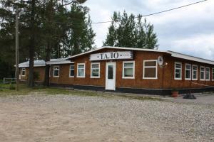 Hostel Talo