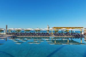 obrázek - Aparthotel Fontanellas Playa
