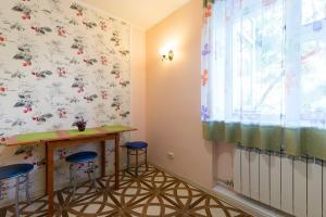 Апартаменты на Наурызбай Батыра 63 - фото 7