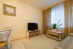 Апартаменты на Наурызбай Батыра 63 - фото 6