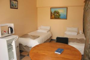 Etuna Guesthouse, Guest houses  Ongwediva - big - 3