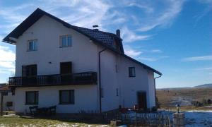 Guesthouse Jevremovic