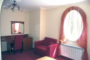 Отель Георгенсвальде - фото 3