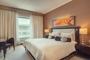 Grand Hotel River Park, A Luxury Collection Hotel