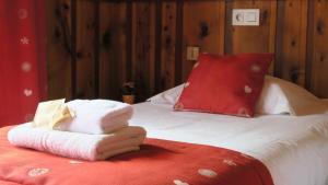 Le Dahu - Hotel - Chamonix