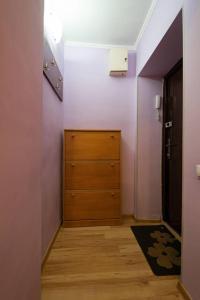Апартаменты Надежда на Айтек - фото 25