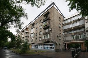 Апартаменты Надежда на Айтек - фото 27