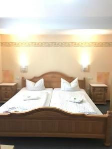 Hotel Stadt Wolfhagen